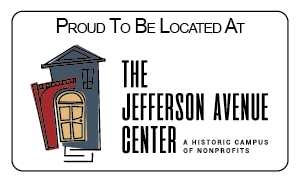 jefferson-center-badge