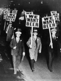 we-want-beer