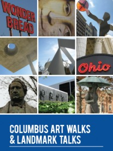 Art Walks & Landmark Talks